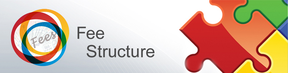 fee_structure_banner-20130827-104902